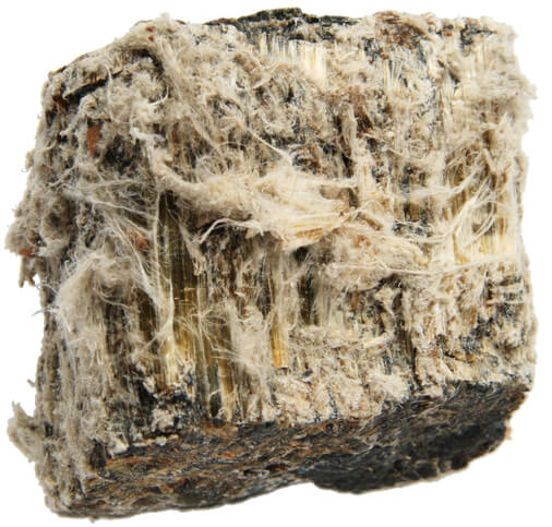 Asbestos removal, abatement & decontamination Montreal
