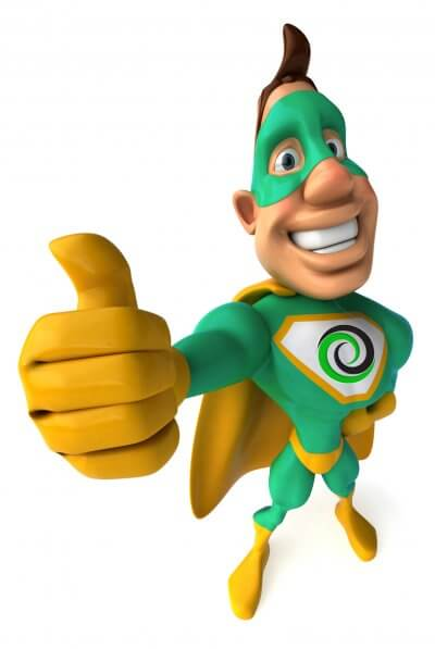 Superhero-Highres