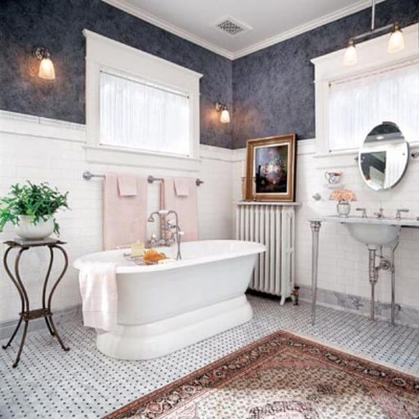 Entrepreneur général - rénovation salle de bain - Montréal 04