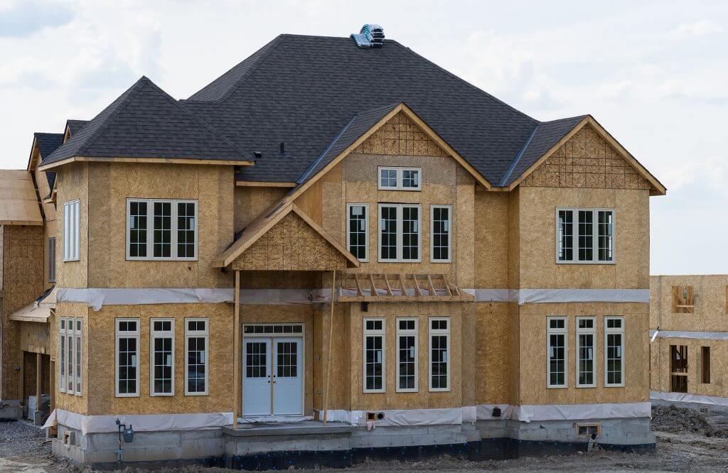 r paration de toiture r novation de toit montr al laval espace r novert. Black Bedroom Furniture Sets. Home Design Ideas