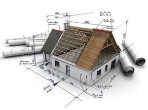 Couvreurs en toiture & isolation de toit - Montréal, Laval, Québec - RénoVert