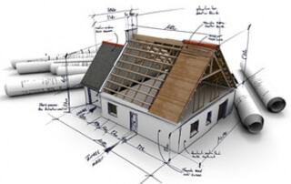 Rénovation toiture & réparation - Montréal, Québec - RénoVert