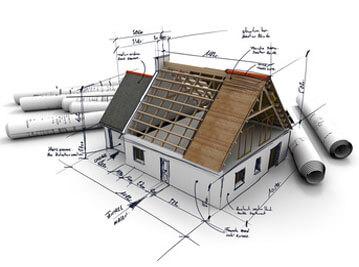 Réparation de toiture & Rénovation - Montréal, Québec - RénoVert