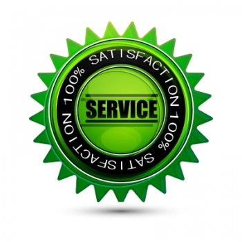 Satisfaction service - Rénovations générales