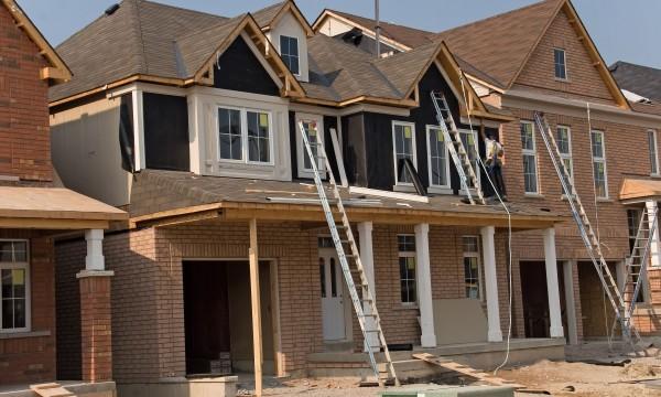r fection de toiture bardeaux d 39 asphalte espace r novert. Black Bedroom Furniture Sets. Home Design Ideas