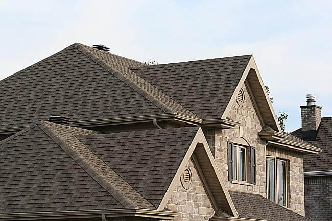 R fection de toiture espace r novert for Refection toiture