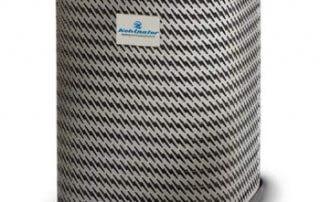 Thermopompe, Kelvinator 2 tonnes