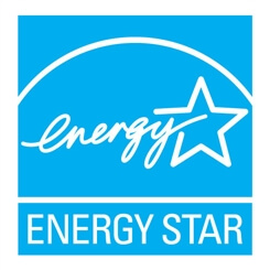 Thermopompe Kelvinator 2 tonnes, Energy star