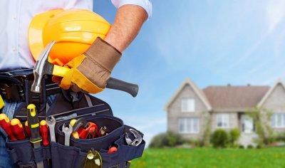 Emplois en toitures, en isolation & en décontamination